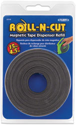 Roll N Cut Refill