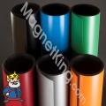 -.030 Standard Colored ROLLS-