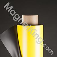 -.030 Standard Yellow ROLLS-