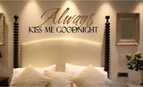 Wall Decor Graphics