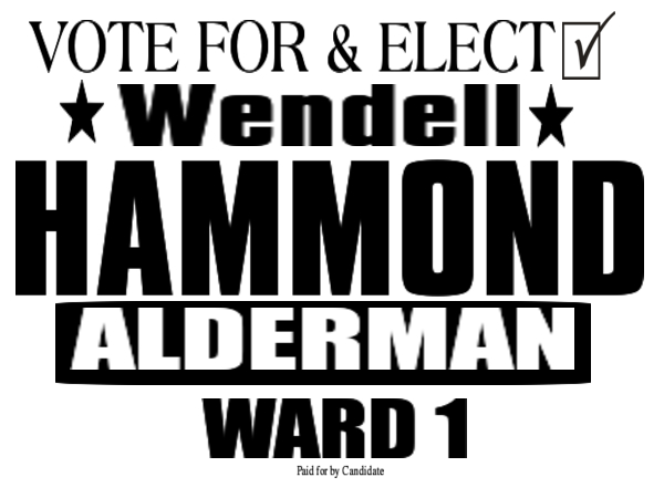 ELECTION SIGN 02