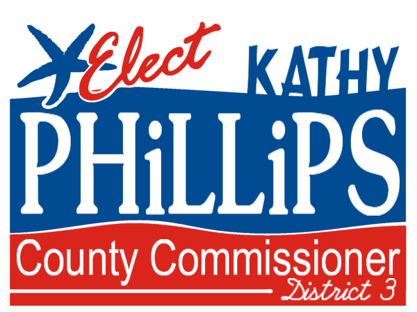 ELECTION SIGN 63