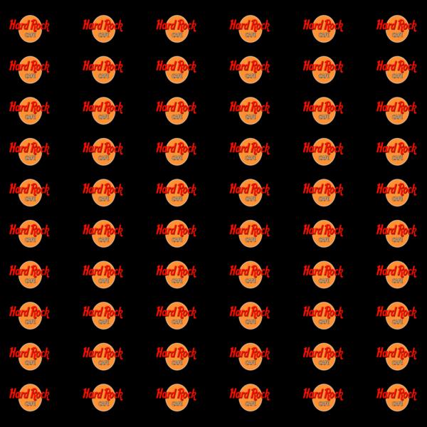 full pattern logos