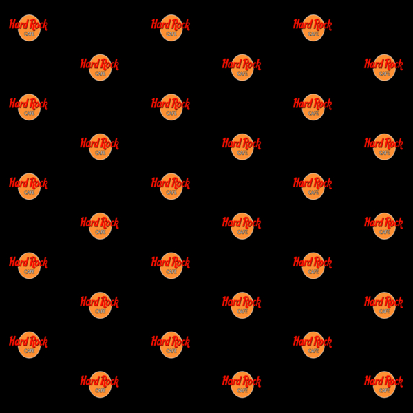 alternating pattern black