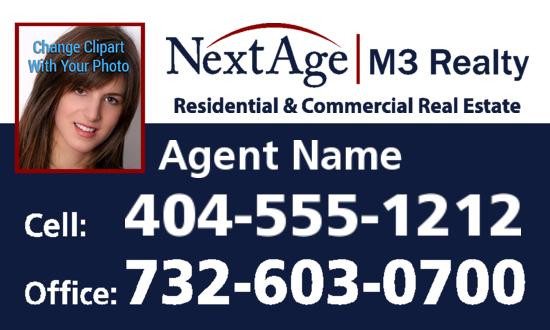 nextage 30x18 photo image