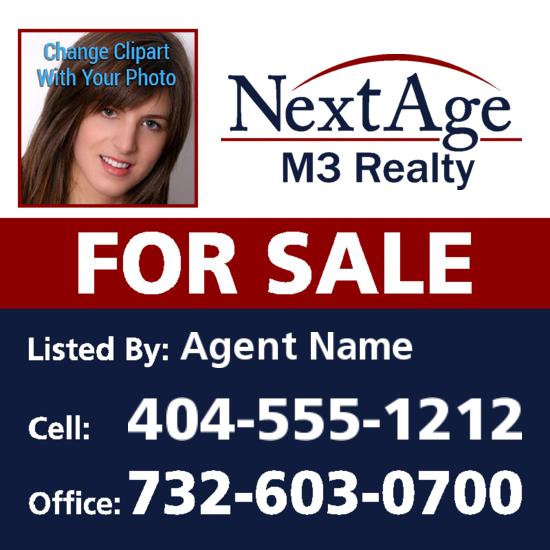 nextage 24x24 agent sale photo image