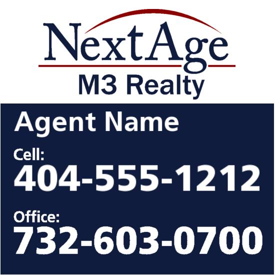nextage 24x24 agent image