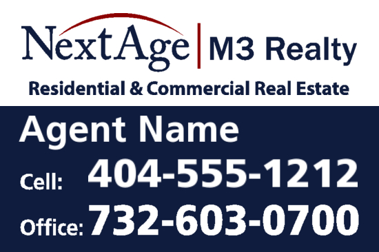 nextage 36x24 agent image