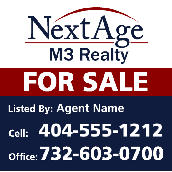 nextage 24x24 agent sale image