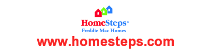 homesteps freddie mac real estate rider image