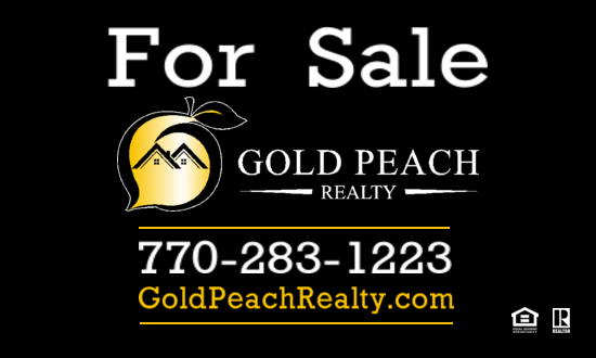 gold peach realty 30x18
