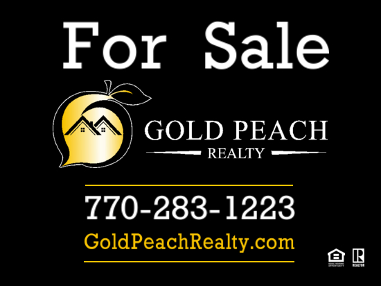 gold peach realty 24x18