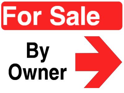 yard sign image