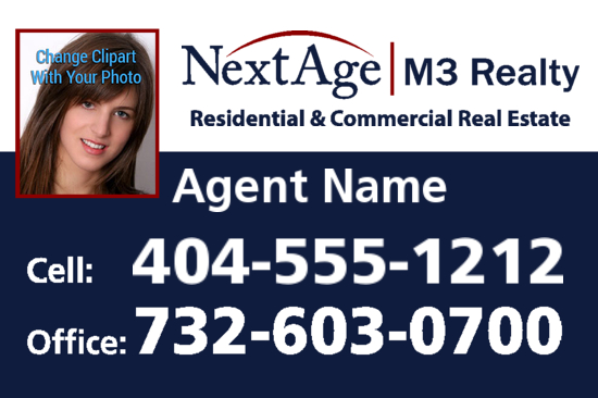 nextage 36x24 agent photo image