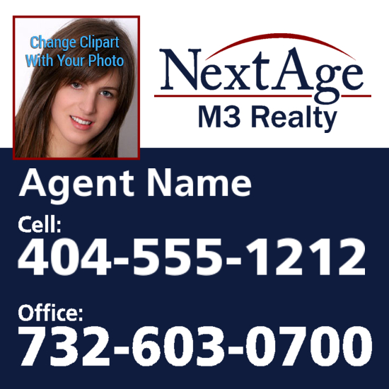 nextage 24x24 agent photo image