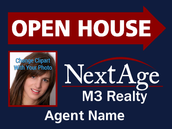 nextage open house photo right image