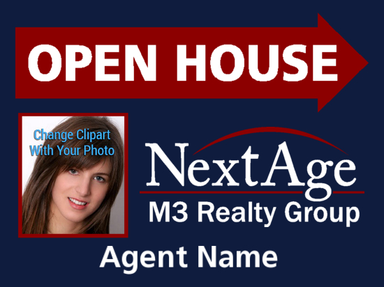 nextage group open house photo right image