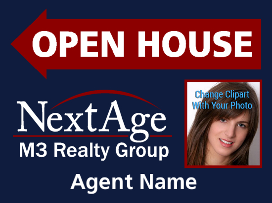 nextage group open house photo left image