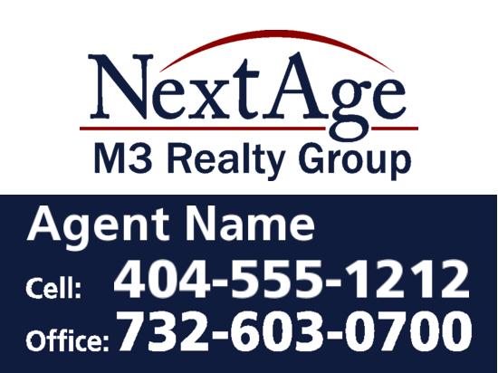 nextage group 24x18 agent image