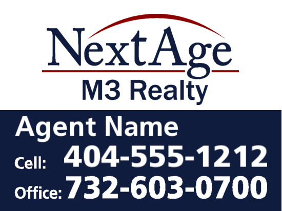 nextage 24x18 agent image