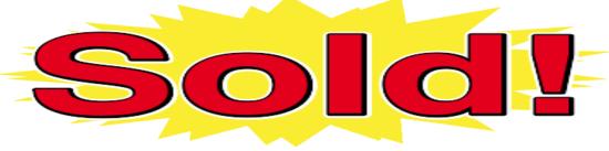 sold rider image